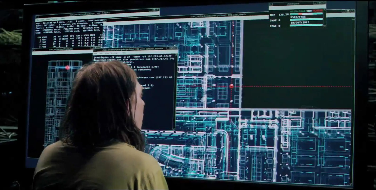 dredd-nmap-trailer-screenshot-1589x805